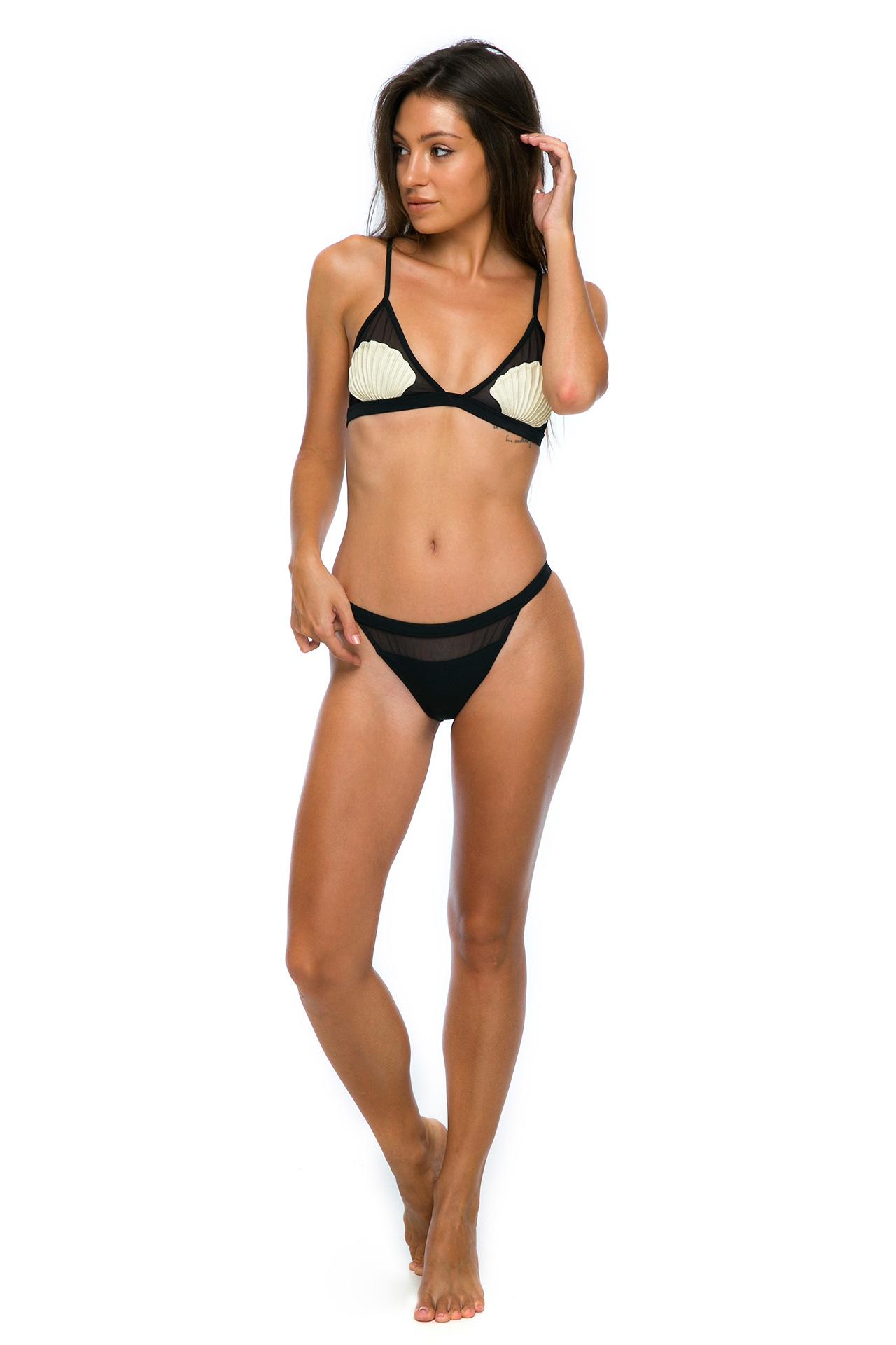 kerang-bikini-black-mesh-01
