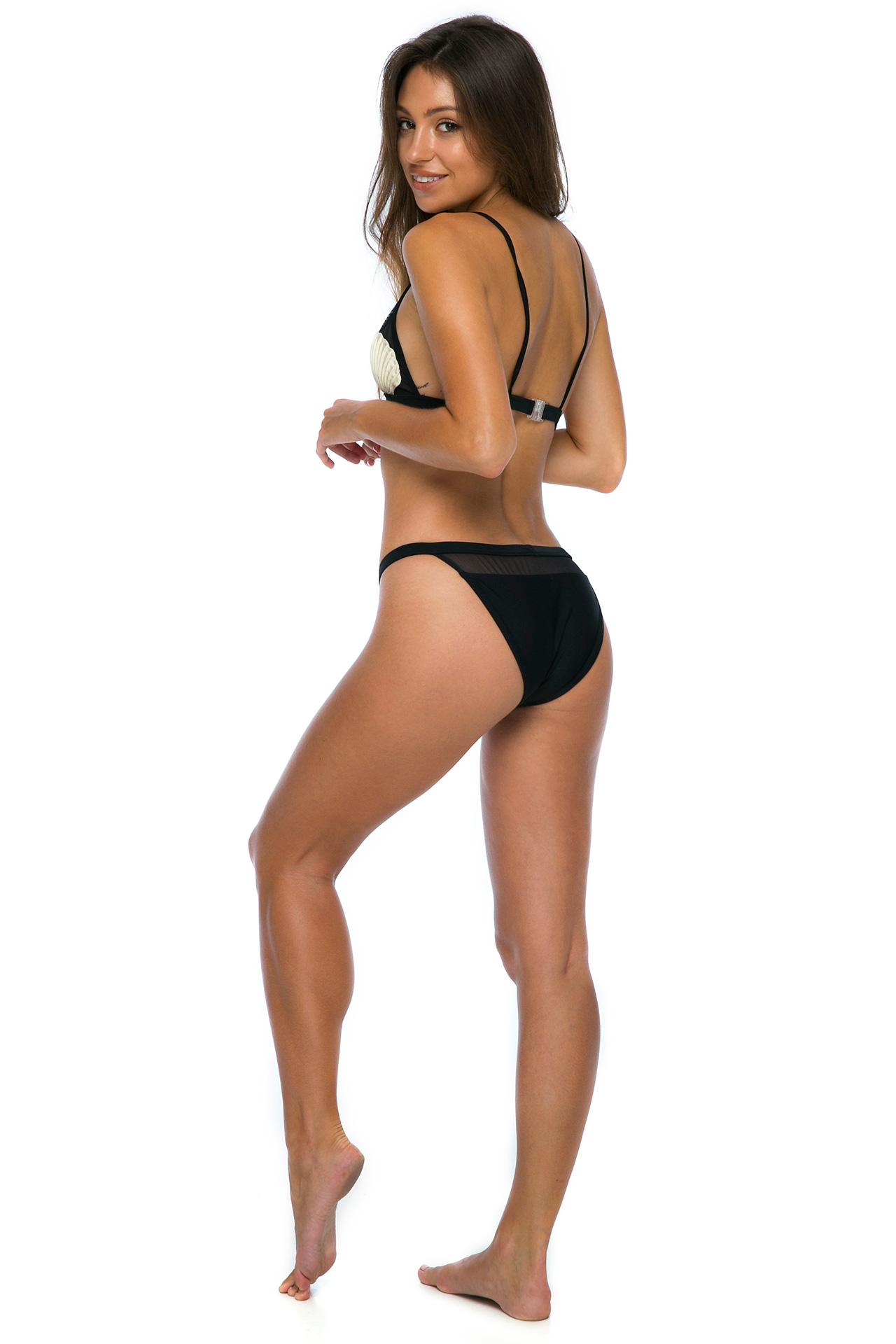 kerang-bikini-black-mesh-02