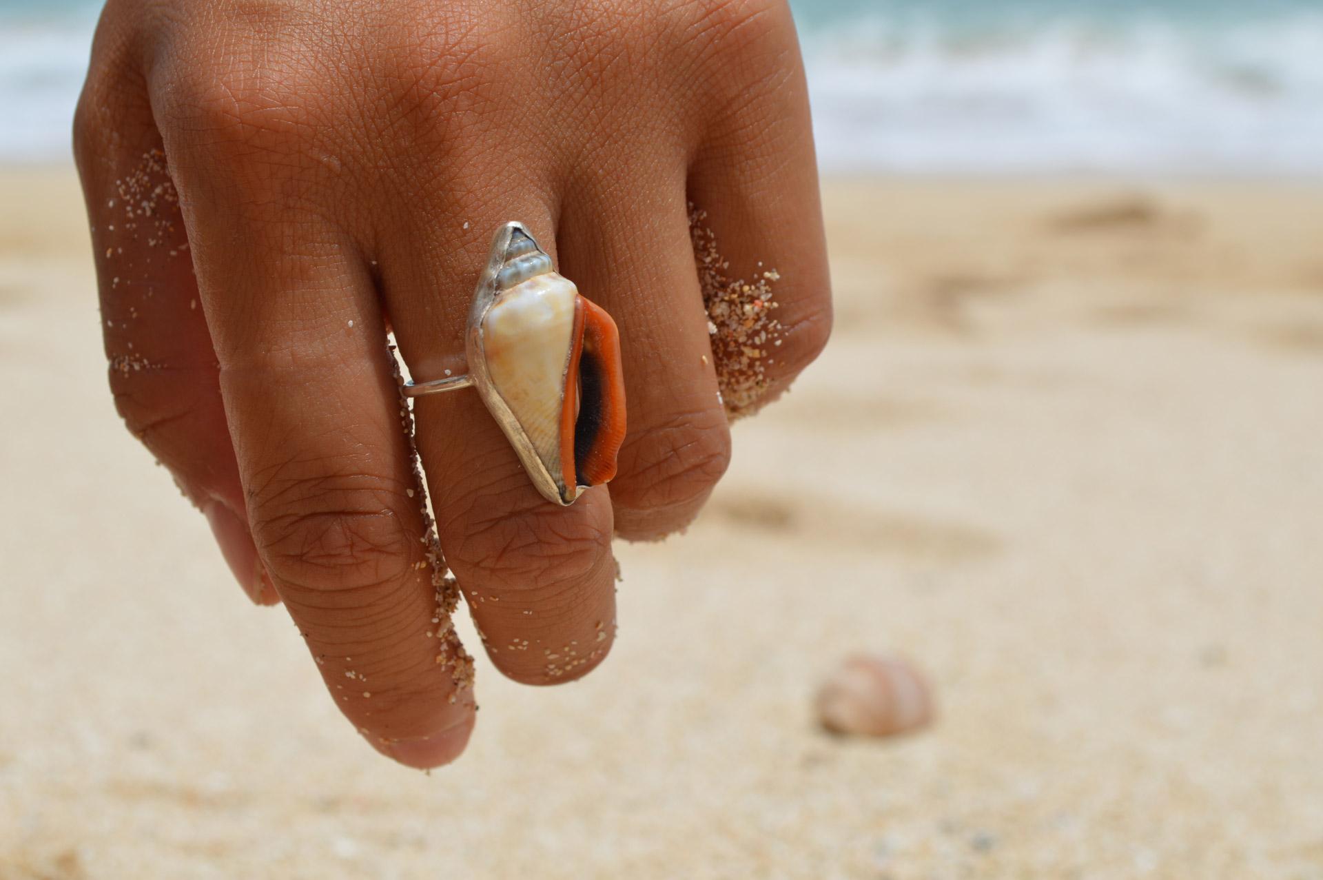 women-ring